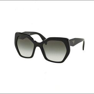 c1c06fcb92 Prada Accessories - Prada SPR 16R Sunglasses 🕶